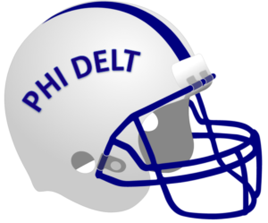 phidelt-football