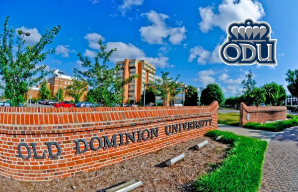 Phi Delta Theta Installs New Chapter at Old Dominion
